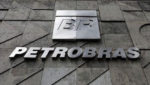 Abertas as inscrições para o concurso da Petrobras com salários que chegam a R$ 9,7 mil