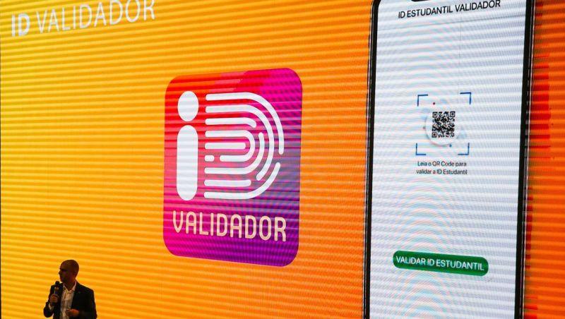 Acesso digital a serviços públicos gera economia de R$ 1,7 bi por ano