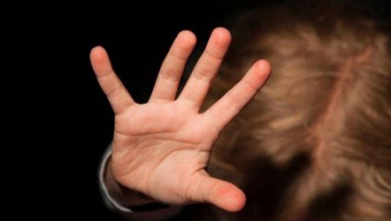 Vizinho é detido suspeito de estuprar criança de 3 anos em Juiz de Fora