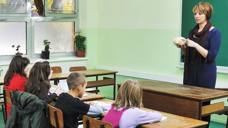 Professores – PJF divulga resultado de processos seletivos após prova prática