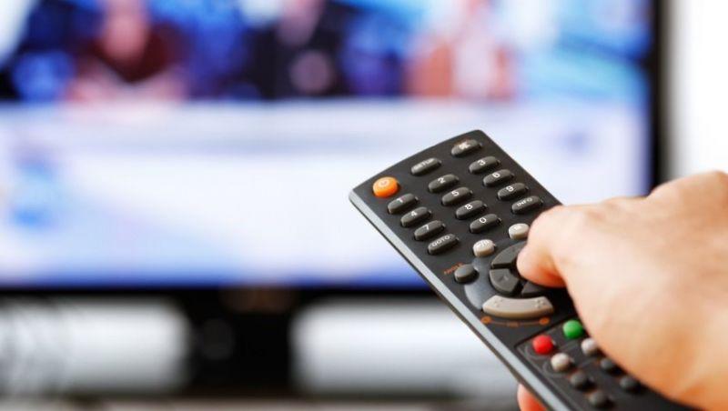 Aumenta número de casas com televisão apta a receber sinal digital