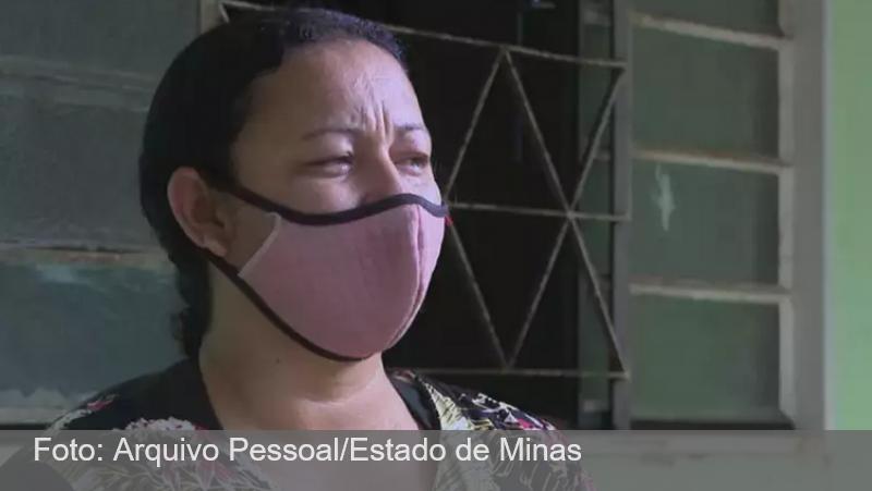 Após 7 anos, mulher descobre que não é mãe biológica da filha