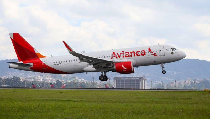 Governo libera 100% de capital estrangeiro nas aéreas nacionais