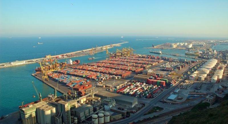 Polícia apreende no porto de Barcelona 680 quilos de cocaína vinda do Brasil