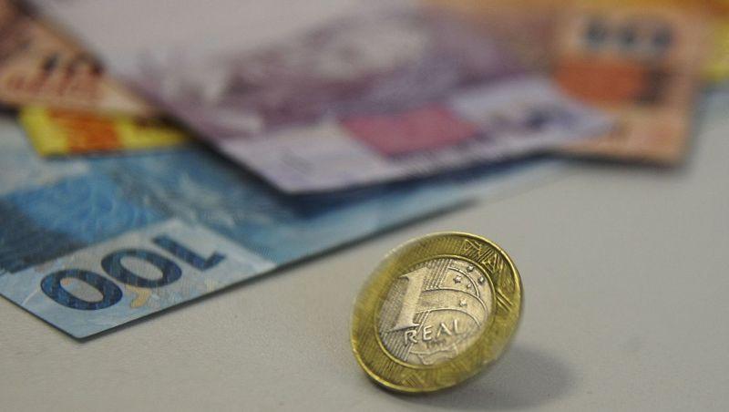 Governo reduz contingenciamento e libera R$ 1,588 bilhão para o MEC