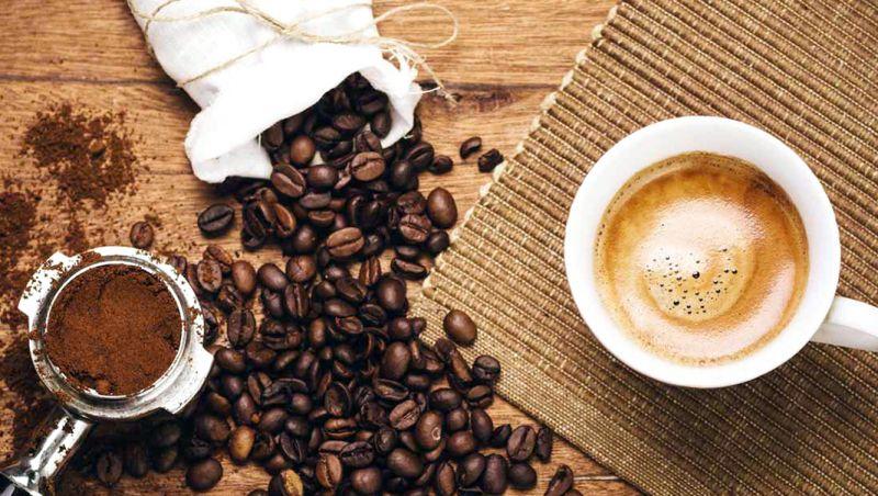 No Dia Internacional do Café, celebrado em 1º de outubro, Minas só tem o que comemorar