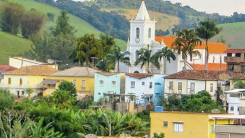Prefeitura de Bias Fortes oferece concurso com 58 vagas