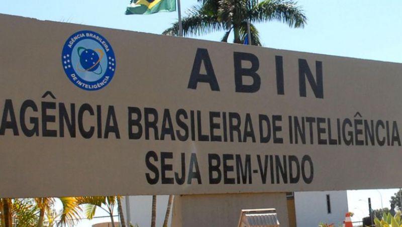ÚLTIMO DIA: Concurso da ABIN oferece 300 vagas para ensino médio e superior