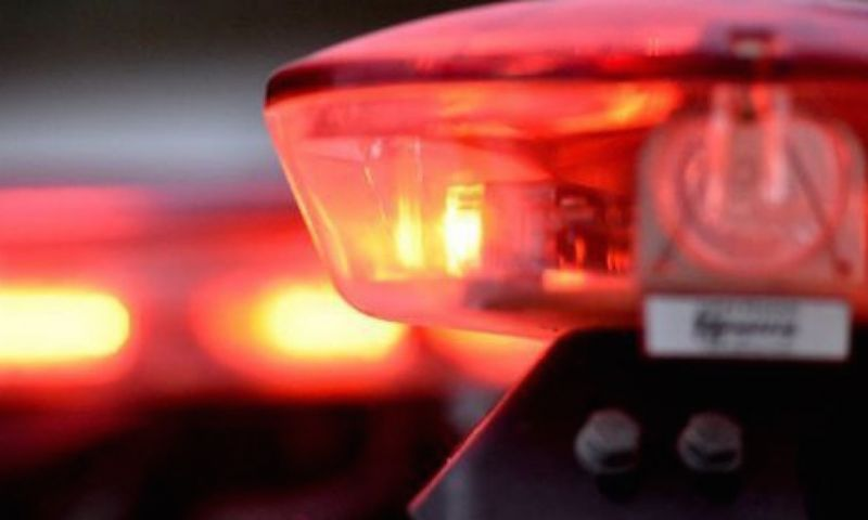Homem é preso por posse ilegal de arma de fogo no São Benedito