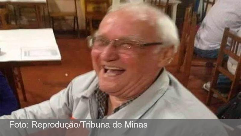Luto no samba: morre em Juiz de Fora o compositor Carioca