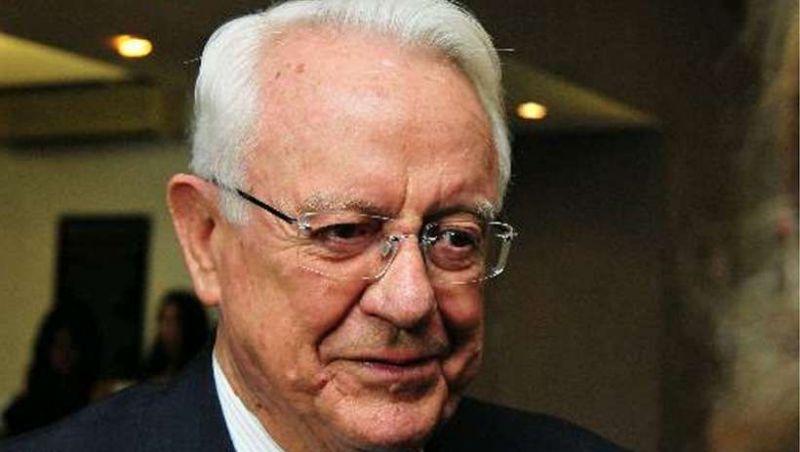 'Há uma campanha para desacreditar a Lava-Jato', opina ex-presidente do STF