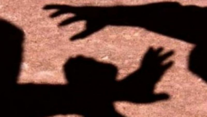 Homem é preso após agredir sogra e fazer ameaças de morte na Zona Norte de Juiz de Fora