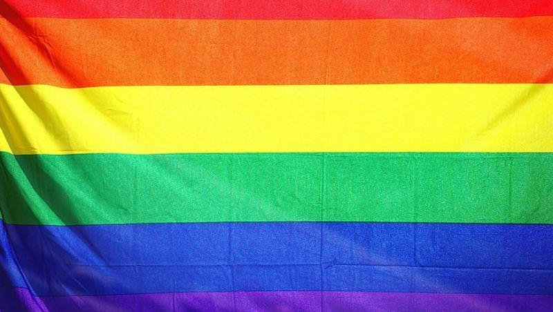 Relator retoma voto sobre criminalização da homofobia