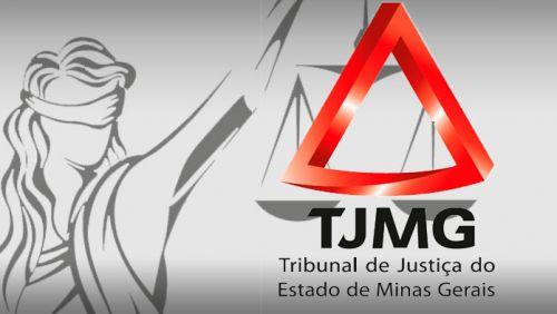 Concurso TJMG 2017 - Tribunal de Justiça de Minas Gerais