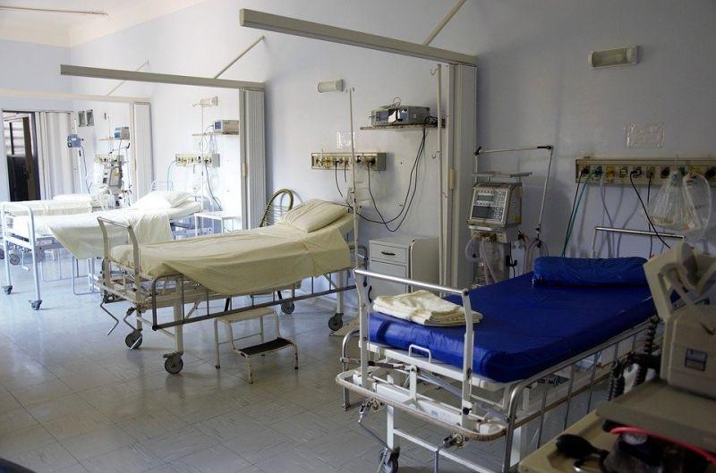 Hospitais do Estado de Minas Gerais abrem contratação para médicos