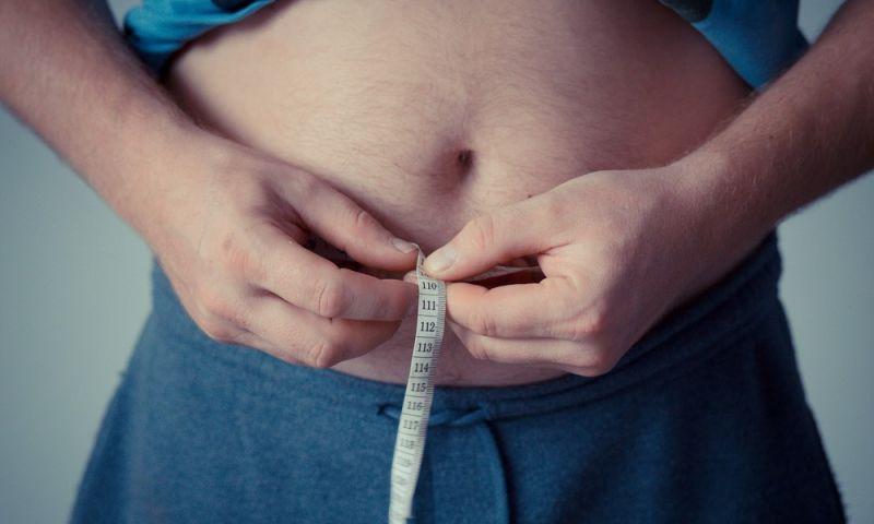 Para onde vai a gordura que queimamos quando perdemos peso?