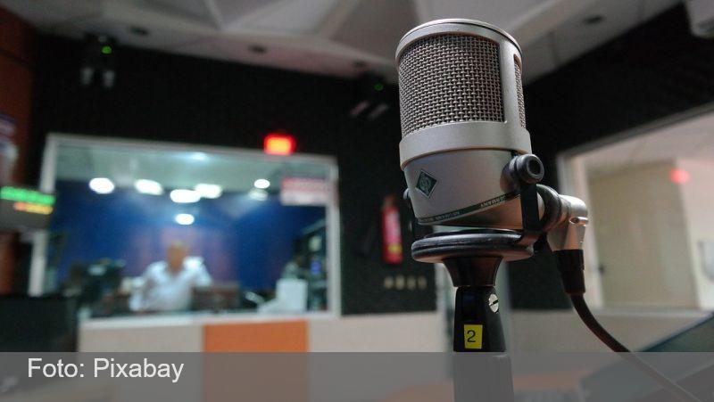 Anatel abre consulta pública sobre migração de emissoras AM para FM