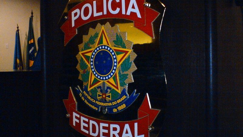 Operação prende divulgador de material pornográfico infantil em SP