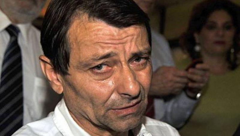 Battisti ficará em isolamento por um ano em prisão na Sardenha