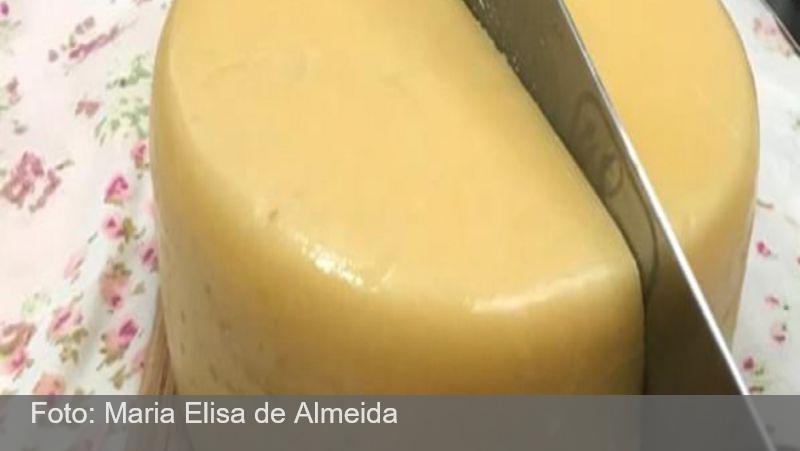 Serras do Ibitipoca passam a ser região produtora de Queijo Minas Artesanal