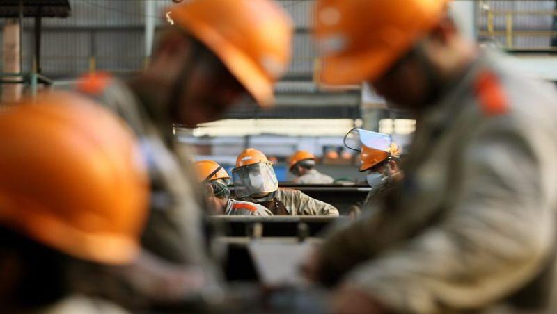 Setembro tem a maior criação de emprego formal para o mês desde 2013