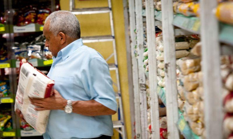 Senado adia votação de projeto que cria renda básica durante pandemia