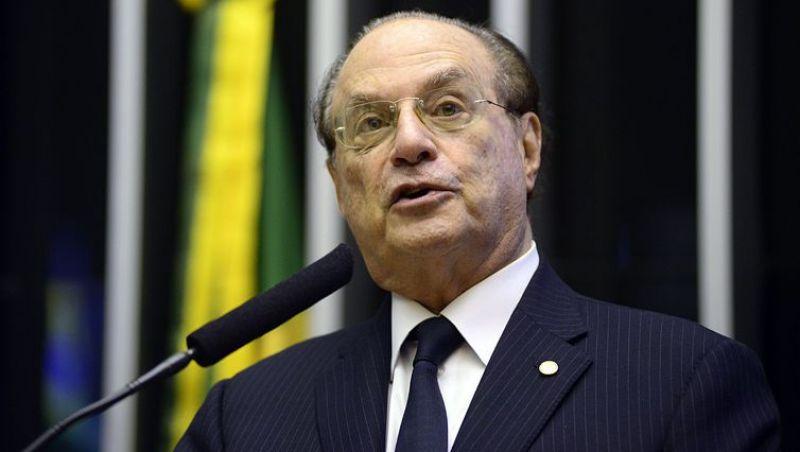 STF impõe nova condenação a Maluf, por falsidade ideológica