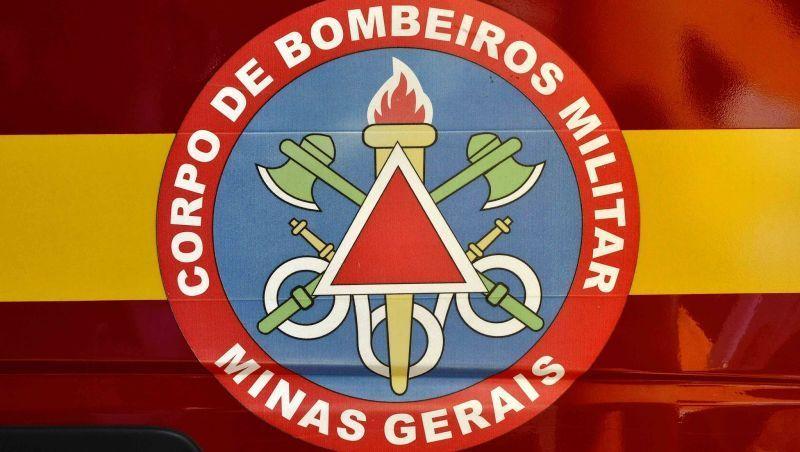 Abertas as inscrições para o concurso do Corpo de Bombeiros MG