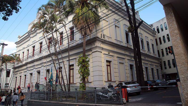 Servidores municipais de JF terão reajuste com base no IPCA