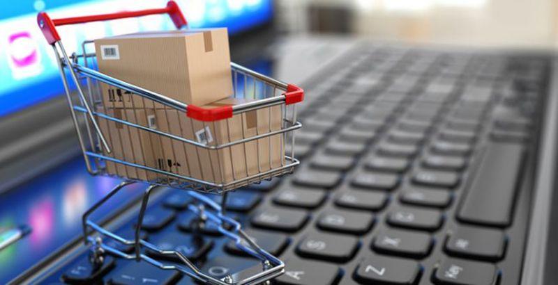 Procon/JF orienta sobre pós-venda na internet e dá dicas para compras virtuais