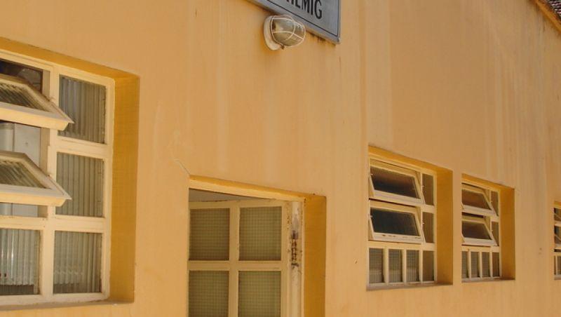 Fhemig abre processos seletivos em unidades na capital e no interior de Minas