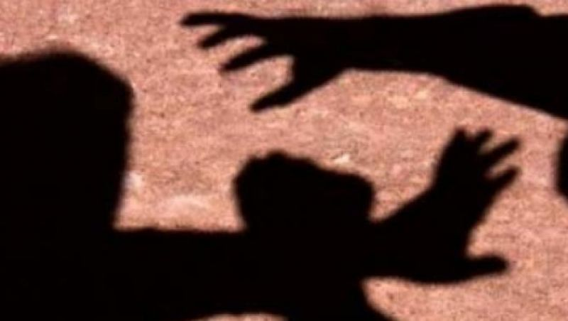 Homem é assaltado e agredido na Zona Sul de Juiz de Fora
