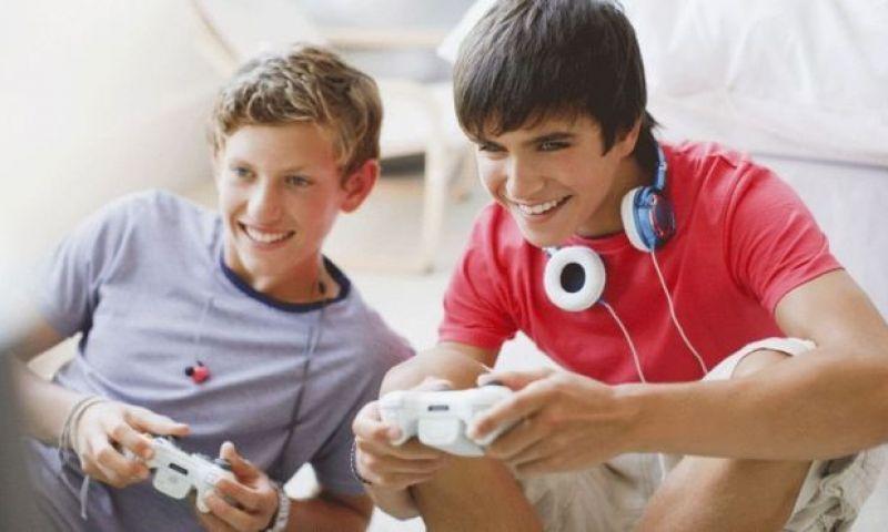 Vício em games é considerado distúrbio mental pela OMS