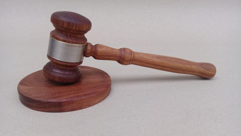 Pai é condenado a 24 anos de prisão pela morte da filha em Juiz de Fora