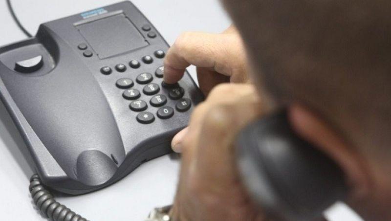 Telefonia fixa mantém redução de linhas em setembro, diz Anatel