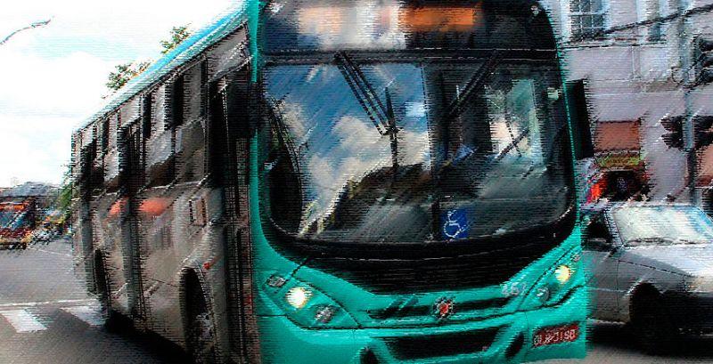Settra/JF altera horários de ônibus na segunda-feira de carnaval