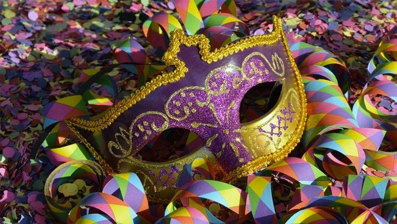 Carnaval em Ubá será mais barato e vai acontecer uma semana antes da data oficial