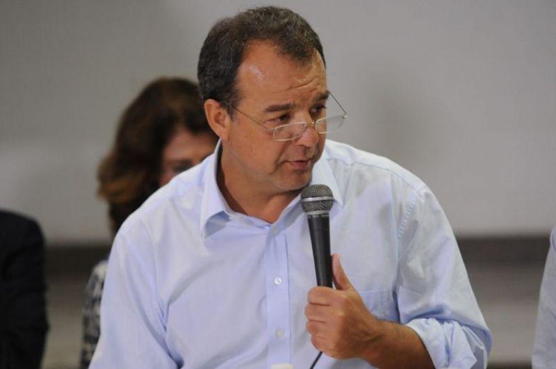 MPF denuncia Cabral e mais 61 investigados na Operação Câmbio, Desligo