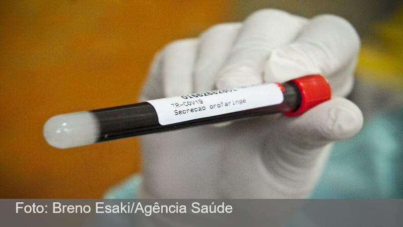 Juiz de Fora registra recorde de mortes por Covid-19 em um único boletim desde o início da pandemia