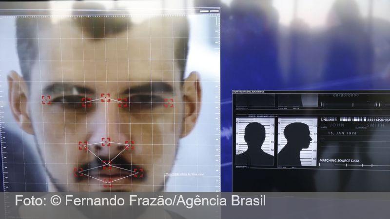 Brasil discute estratégia para inteligência artificial
