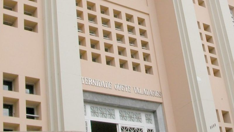 Fhemig abre diversas vagas para profissionais na capital e no interior