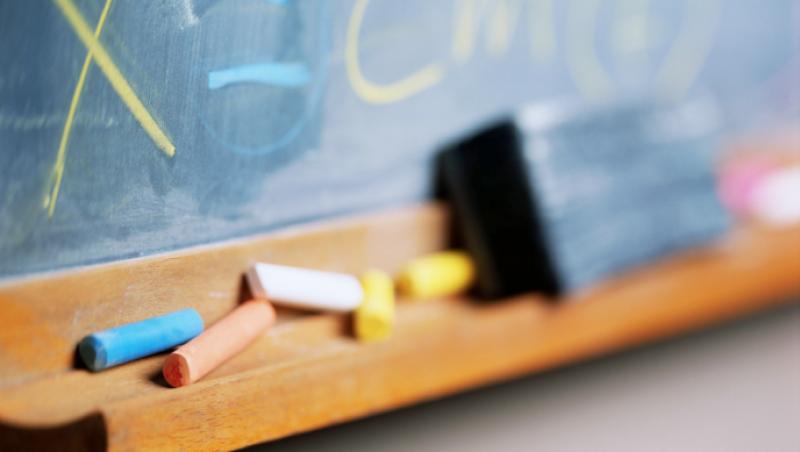 UFJF publica editais de concurso para professores efetivos nos dois campi