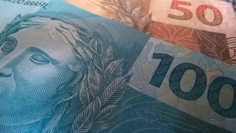 Moradora de Muriaé cai em golpe do empréstimo e perde mais de R$ 6 mil
