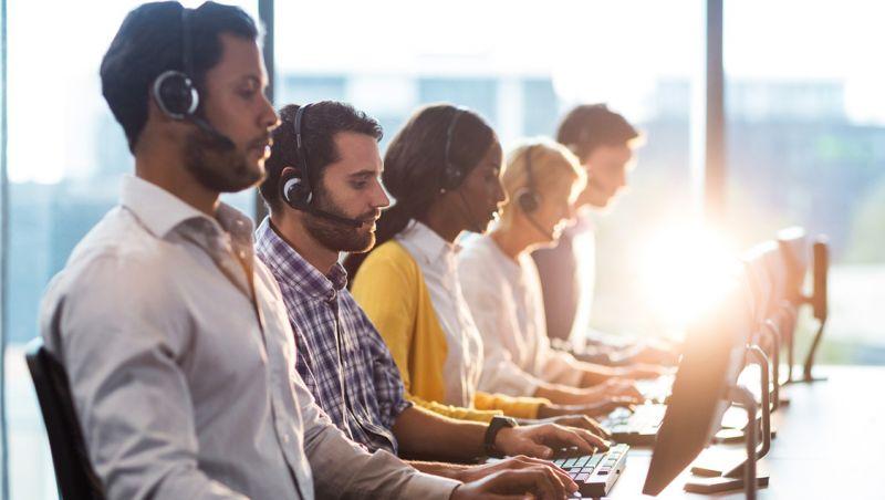 Consumidor poderá bloquear ligações de empresas de telemarketing a partir desta terça-feira