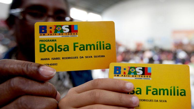 Bolsa Família tem 392 novos beneficiários em Juiz de Fora