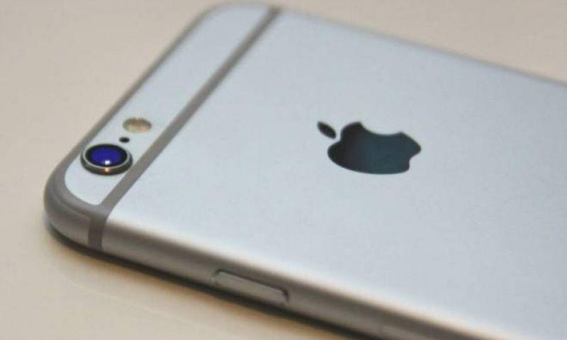 Todos os iPhones são afetados por falhas em processadores, confirma Apple