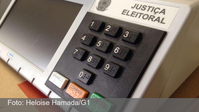 Candidatos a prefeito de Juiz de Fora nas eleições 2020: veja quem são