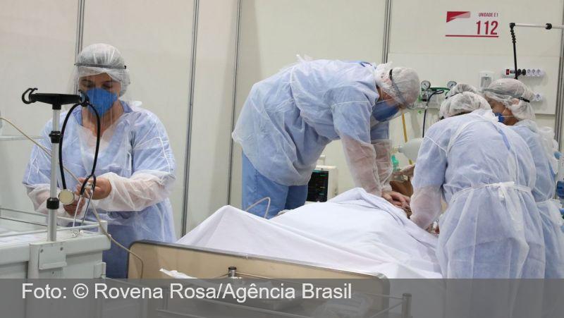 Mais Médicos vai contratar 72 profissionais para atuar em Manaus