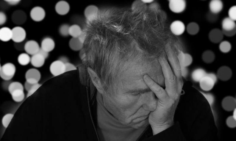 Pesquisadores buscam formas alternativas de combate ao Alzheimer