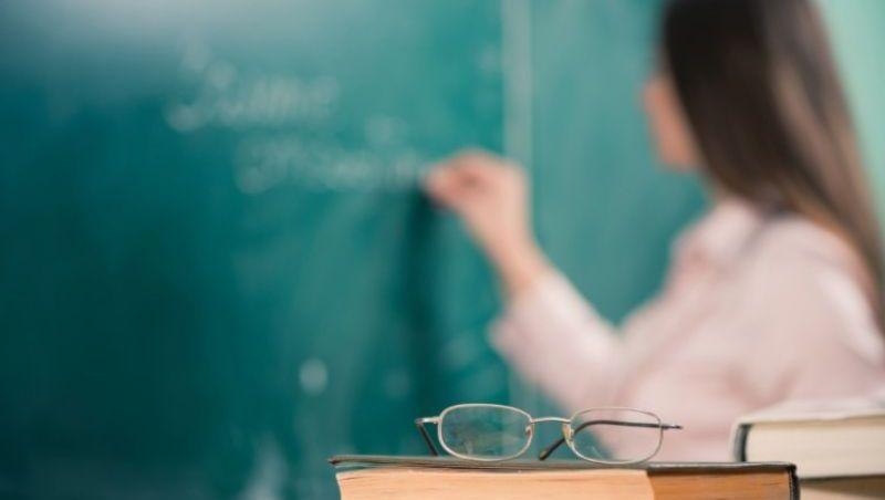 Inscrições para seleção de dois professores substitutos na UFJF terminam nesta semana
